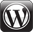 blog de wordpress del arquitecto